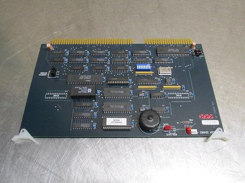 VideoJet 354062-DB Circuit Control Board 30 Day Warranty