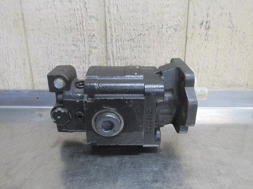 Casappa KP30.56D0-04S3-LOG/OC/OA-N-P9-18 Hydraulic Pump 5.22 to 37.34 GPM