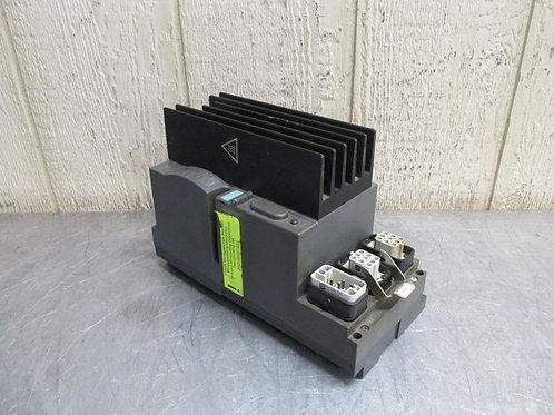 Siemens Simatic S7 6ES7 148-1FA00-0XB0 EM-148-FC Drive  30 Day Warranty
