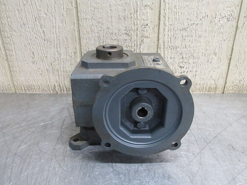 Sterling Electric 220FHQ01556102 Gear Box Speed Reducer Gearbox 15:1 Ratio