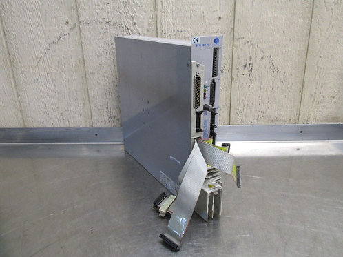 COMAU DPS-100-HV 10907180 Power Supply Module 30 Day Warranty