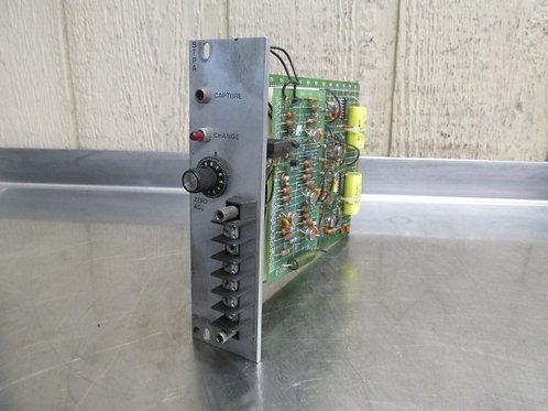 Reliance 0-52809 Motor Drive Controller Module 30 Day Warranty