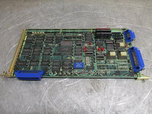Fanuc A16B-1200-0210/03A Circuit Control Board