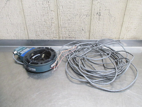 Northstar Slim Tach RL67 46957-09$M Magnetoresistive Encoder 30 Day Warranty