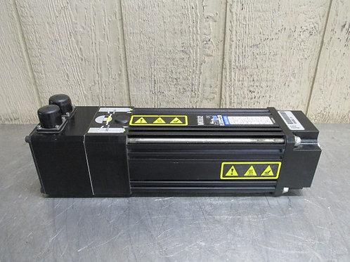 "ServoWeld Tolomatic GSWA101 27500005 Linear Servo Actuator Cylinder 6"" Stroke"