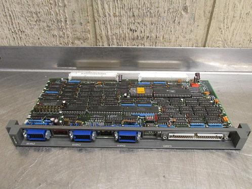 Mitsubishi BN634A239G51 MC616D Circuit Control Board 30 Day Warranty