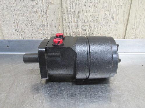 OEM Eaton Vickers Char-Lynn 103-1008-012 Hydraulic Motor 22.7 cu.in/r