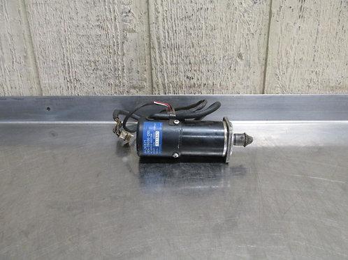 Omron W-L 00571 FMA-05030-OS1 50W Servo Motor 3000 RPM 50 Watt 30 Day Warranty