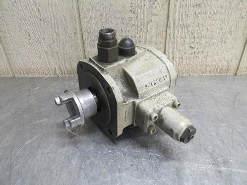 Hydraulik Ring PVS16E063A3 Hydraulic Pump 6.6 GPM 1740 PSI
