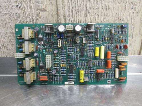 Miller Electric 187642 Welder Control Board 30 Day Warranty