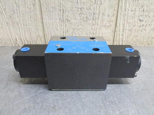 Eaton Vickers DG18V4-012C-10 Hydraulic Directional Control Valve