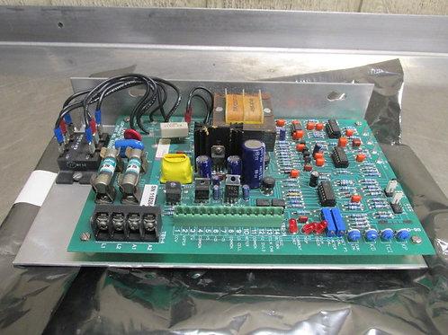 Lantech #55002405 Speed Control Module Board 30 Day Warranty