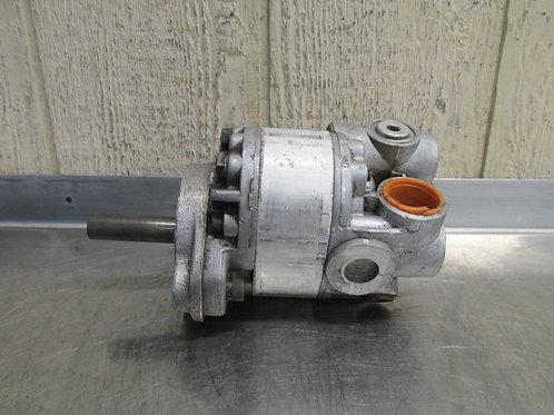 H90C Y2CA1756ODS Hydraulic Gear Pump