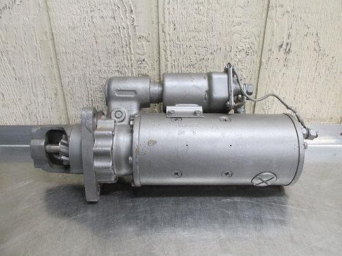 RH 671 Detroit Diesel Engine Starter 1113938