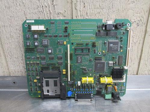 Allen Bradley 77129-206-52 Circuit Control Board