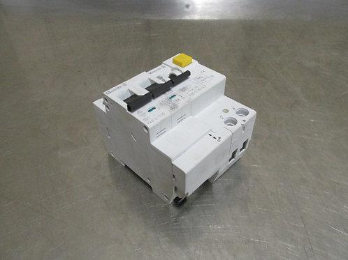 Klockner Moeller fim-2-40-0,3 Circuit Breaker 30 Day Warranty