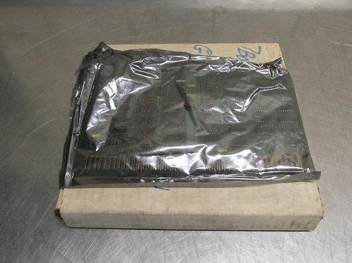 General Electric 44A397879-G01 Circuit Control Board 30 Day Warranty