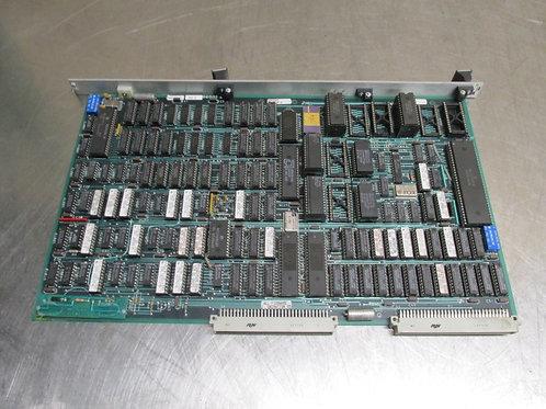 Puma Unimation 2D42594G01 1A42945G02 SCM Circuit Control Board 30 Day Warranty