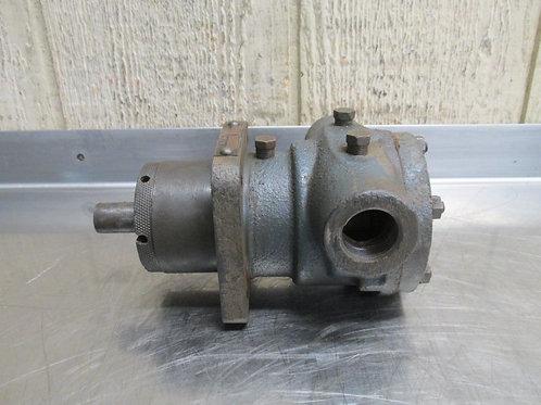 """Viking EGPH2 Gear Pump 11/16"""" Shaft"""