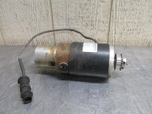 MCG 33DCMT2202 001125.990.7 DC Servo Motor 30 Day Warranty