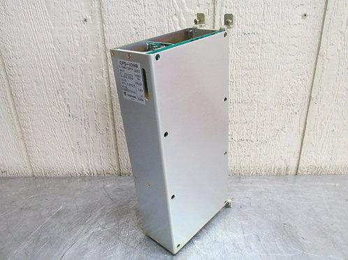 Yaskawa CPS-IONB DC Power Supply AC 200/220v Input