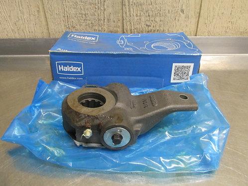 Haldex 300-10023 6430483 Brake Slack Adjuster LH 41910213