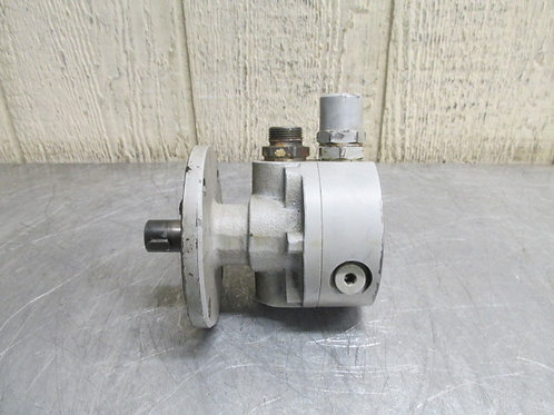 07 12/DU 380475 Hydraulic Pump Hammelman HDP-62 Pump