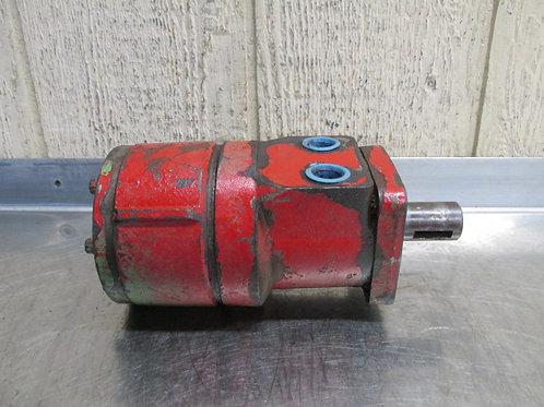 OEM Eaton Vickers Char-Lynn 103-1008-008 Hydraulic Motor 22.7 cu.in/r