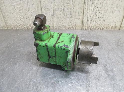 Vickers V10-1P5P-1A20 Hydraulic Vane Pump 5 GPM @ 1200 RPM 2.81 to 13.85 GPM