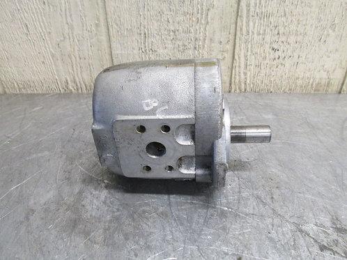 Parker 0120855 Hydraulic Gear Pump Motor 500 - 2400 RPM 7.58 GPM 76790-SM15591