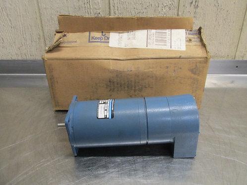 Dana Superior Electric SLO-SYN Stepper Motor M093-FF-456C5006