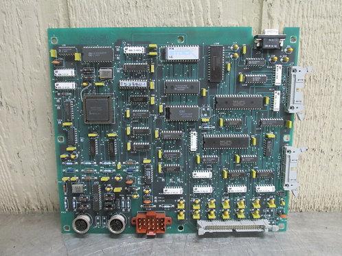 Stock Equipment 1D28672 A25051-B D28622-1 Circuit Board