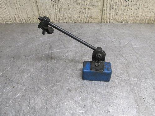 Kool Mist Spray Coolant Generator System Magnetic Base Hose Holder