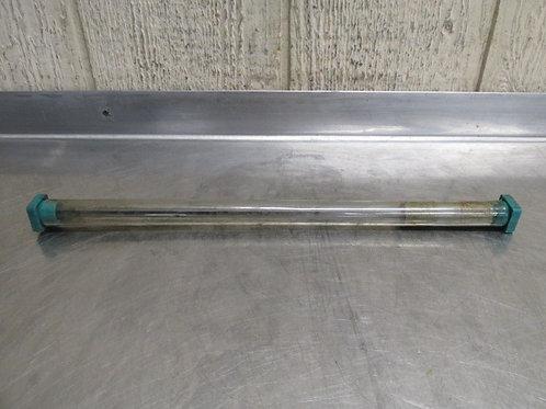 Allen 44-151-000-1 Carbide Tipped Gun Barrel Drill Bit .3030 Caliber