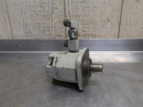 MNS 1HPF2 Hydraulic Pump 2.11 GPM