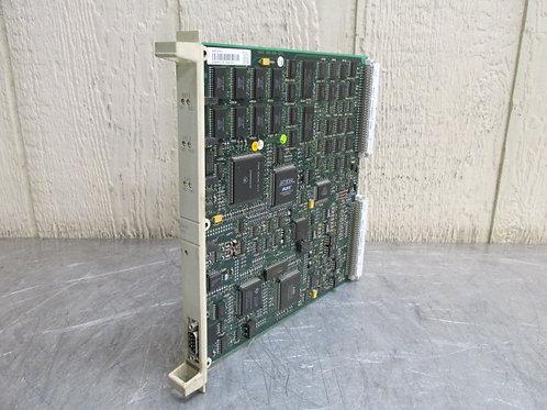 ABB 3HAC3180-1 Robot Circuit Control Board