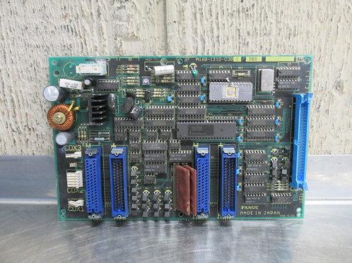Fanuc A16B-1310-0380/06B Operator Interface Control Board 30 Day Warranty