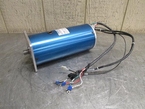 Torque Systems CMC BMR4445APGB0HS0003 PM Servo Motor