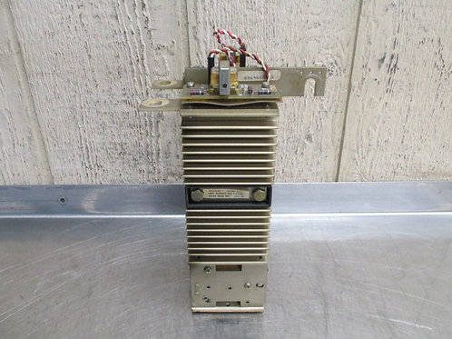 Reliance 0-51378-25 Rectifier Stack