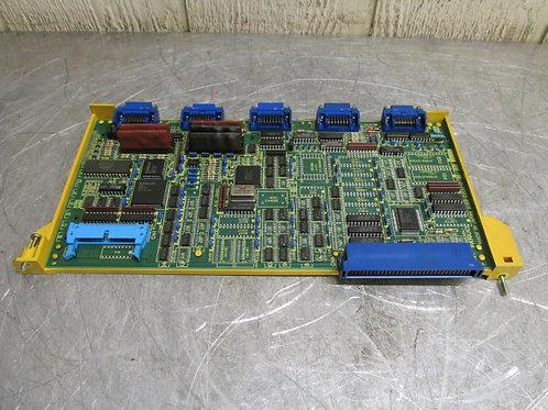 Fanuc A16B-2200-0173/03A Circuit Board
