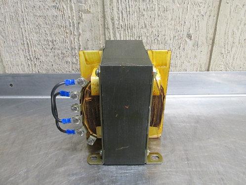 Basler Electric BE-19778-001 C07 Transformer 250 VA Sec 120v 208-230/460 Primary