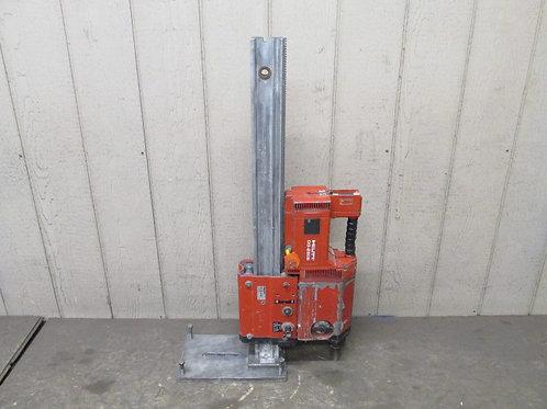 Hilti DD-250E Core Drill with Stand Concrete Drill Rig 115v