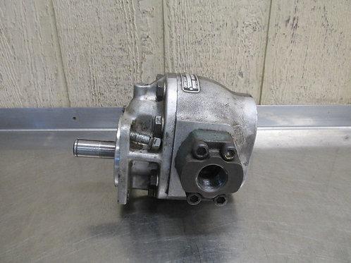 Gresen M20250-2E-1 Hydraulic Gear Motor 39.42 GPM 2500 RPM 64 HP Max
