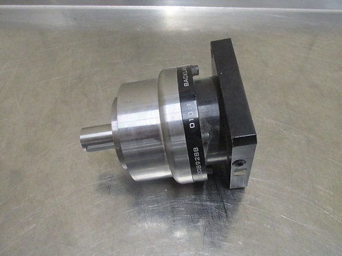 Apex Dynamics AE090 Gearbox Gear Reducer Reduction Unit 10:1 Ratio