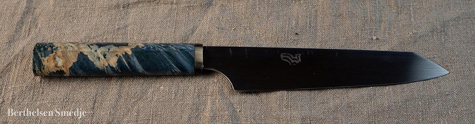Urte kniv