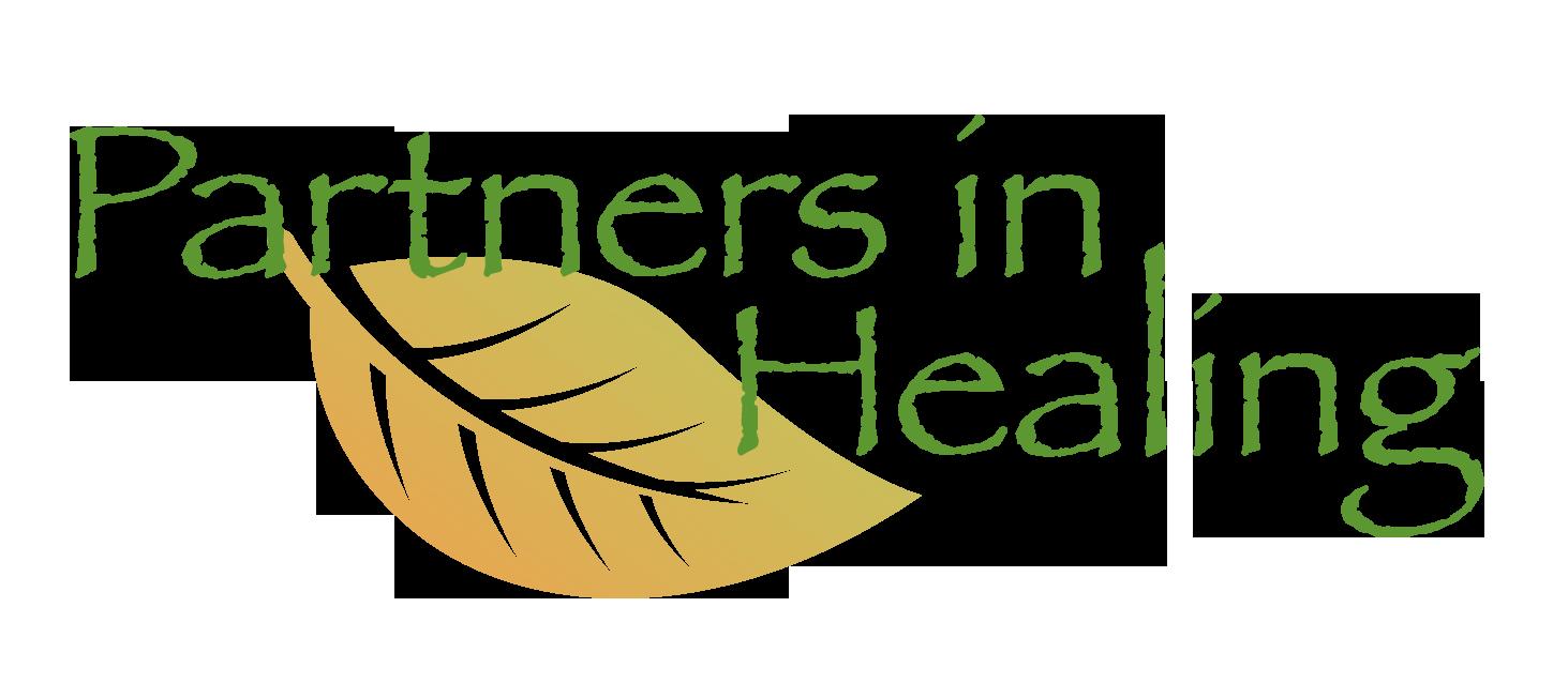 LOGO-Partners in Healing.png