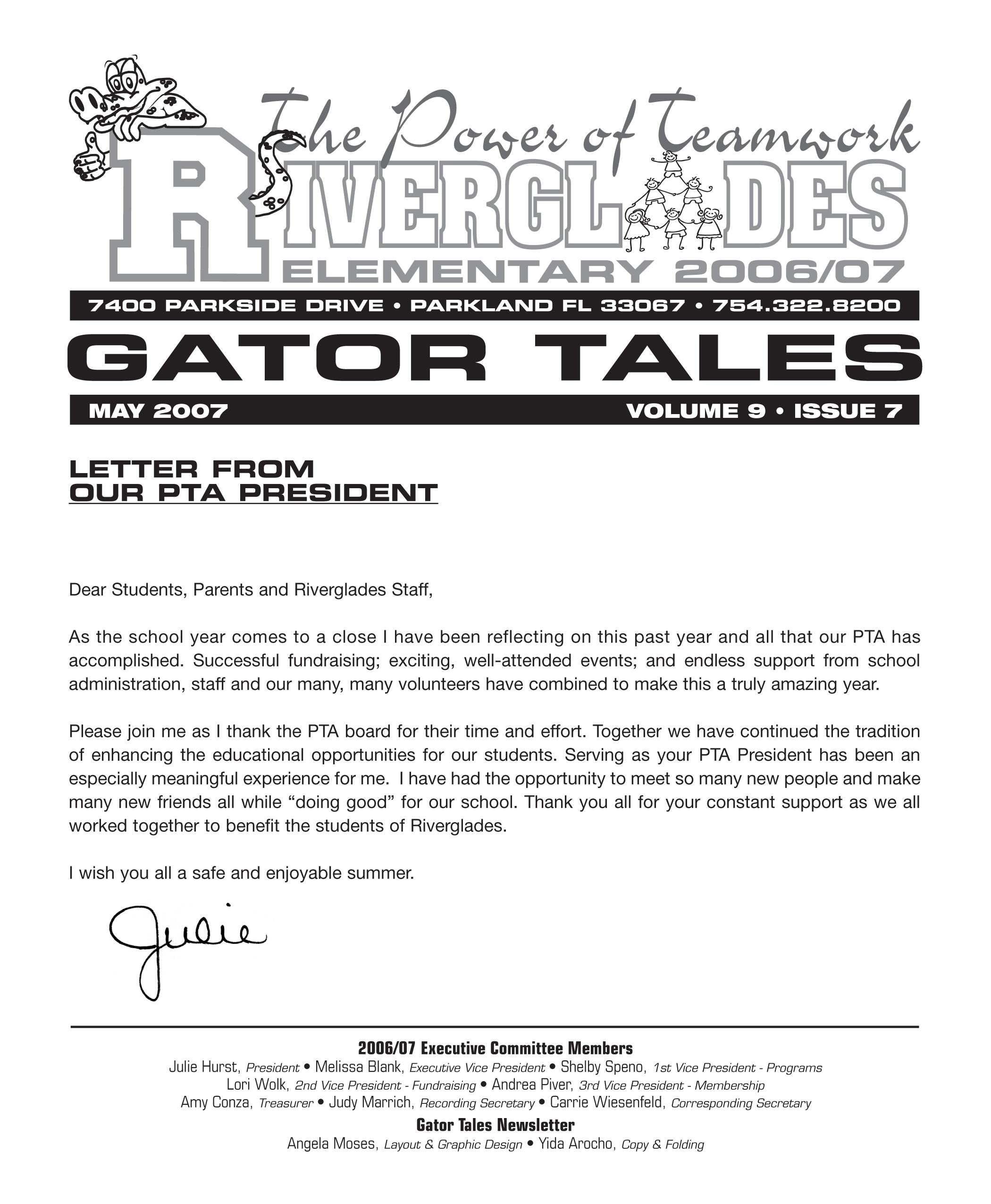 GatorTALES(may)-1.jpg