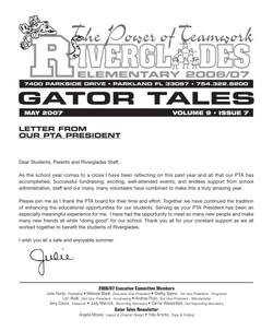 GatorTALES(may)-1.jpg