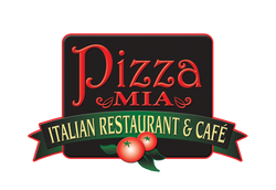LOGO-Pizza MIA.png