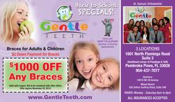AD-Gental Teeth-DCC_0913.jpg